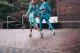<b>African Fashion</b> Pictures | Download Free Images on Unsplash