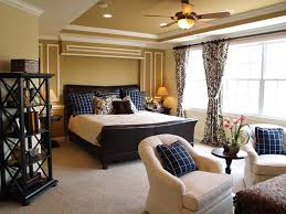 55 Creative & Unique Master Bedroom Designs And Ideas - The ...