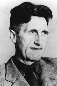things you probably didn t know about george orwell shortlist 3