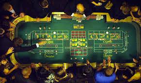 Image result for casino.com images