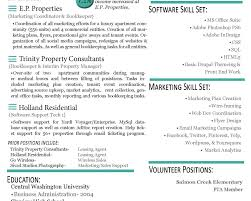 resume dos and donts resume don ts library page resume sample and resume building