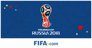 <b>2018</b> FIFA <b>World Cup</b> Russia™ - Matches - FIFA.com