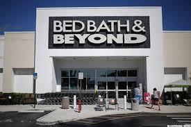 Image result for bed bath & beyond