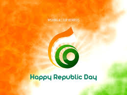 telugu script essay on republic day of essay for you