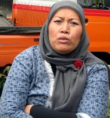 Ibu Nana - nana-ibu2