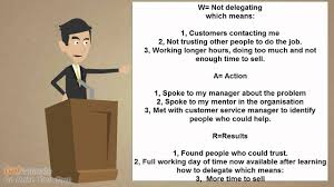 describe yourself how difficult or easy is that regard to describe yourself how difficult or easy is that regard to job interviews hubpages
