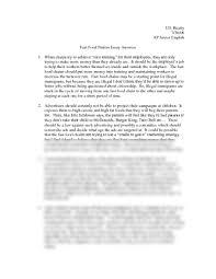 need write essay fast com more need write essay fast