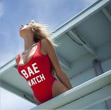Clearance! Women <b>One Piece Swimsuit</b>, Ladies Sexy Backless <b>BAE</b> ...