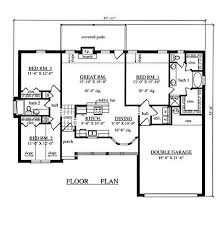 https     google com search biw    Home SWEET Home    https     google com search biw    Home SWEET Home   Pinterest   Bedroom House  House Floor Plans and Floor Plans