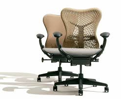 large size of seat chairs awesome herman miller office chairs plastic and steel frame amazing gray office furniture 5