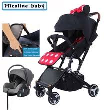 Buy <b>baby mini stroller</b> and get free shipping on AliExpress.com
