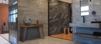 <b>Skyfall</b>: шарм и сдержанность в дизайне апартаментов - <b>Italon</b> Blog