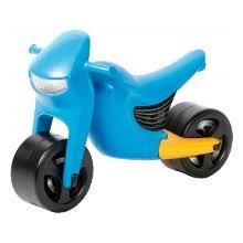 Детские <b>каталки</b> и качалки тип: <b>Мотоцикл</b> — купить в интернет ...