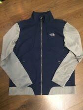 <b>Куртка north face</b> soft shell - огромный выбор по лучшим ценам ...