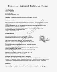 assistant technician resume s technician lewesmr sample resume research technician resume