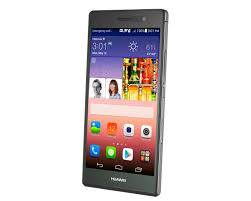 Huawei Ascend P7 Review | Expert Reviews