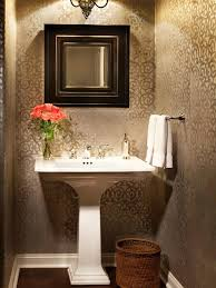 pics of bathroom designs:  ideas about bathroom pictures on pinterest hgtv dream homes room pictures and bedroom pictures