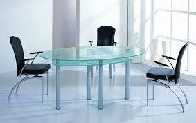 top kitchen table set