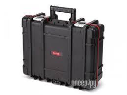 Купить <b>Keter</b> Technician <b>Box</b> 17198036 по низкой цене в Москве ...