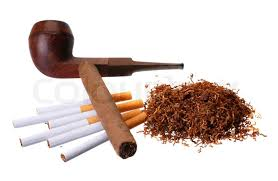 Image result for tobacco images