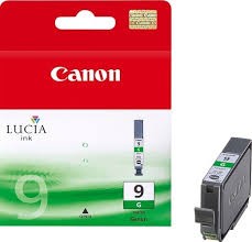 Купить <b>1041B001 Canon PGI</b>-<b>9G Картридж</b> для Pixma 9500(Mark II ...