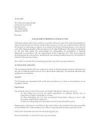 management letter audit informatin for letter new management letter template printable grat