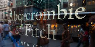 <b>Abercrombie & Fitch</b> Closes 60 More Stores as Sales Continue to ...