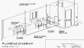 plumbing iso drawingsname  plumbing iso gif views   size