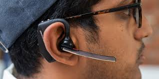 The Best <b>Bluetooth Headset</b> for 2019: Reviews by Wirecutter | A ...