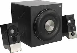 <b>Edifier</b> Компьютерная акустика <b>Edifier M3600D</b> (<b>M3600D</b> ...