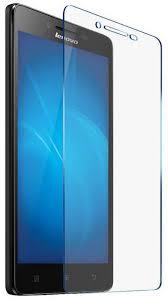 <b>IQ Format защитное стекло</b> для Lenovo A6000 — купить в ...