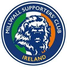 <b>Millwall</b> Supporters' Club - Ireland (@<b>MillwallIreland</b>) | Twitter