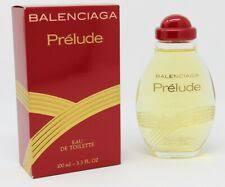 <b>Balenciaga</b> Fragrances for Men for sale | eBay