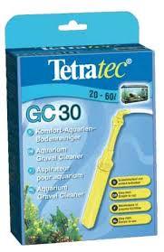 <b>Грунтоочиститель Tetra GC 30</b> для аквариумов от 20-60л - купить ...