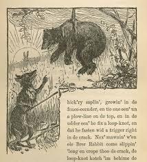 Br'er <b>Fox</b> and Br'er <b>Bear</b> - Wikipedia