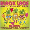 Greatest Party Album Ever
