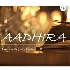 Aadhira's Podcast