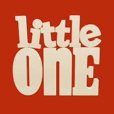 <b>Little one</b> (Литтл ван) высококачественные <b>корма</b> и лакомства ...
