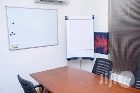 bvf office centre business address for sale in lekki buy commercial property for rent from bvf office center bussiness address virtual office on jiji address office centre