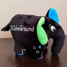 <b>ElePHPant</b>.me   The best place for your <b>elePHPant</b> collection