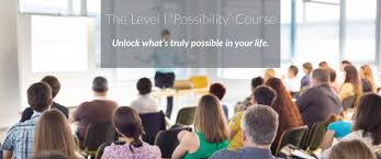 the level i possibility course x bility how would you define success each of us has a different vision for what success looks like in our lives from a fulfilling career to a thriving