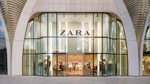 Zara <b>built</b> a $20B empire on fast <b>fashion</b>. Now it needs to slow down