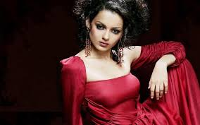 hot actress kangana ranaut high definition wallpaper for actress kangana ranaut
