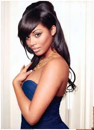 Image result for lauren london