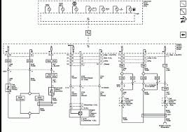 wiring diagram for 2000 chevy 3500 wiring diagrams electrical diagrams chevy only page 2 truck forum 2000 hyundai accent headlight wiring diagram moreover 99 infiniti g20