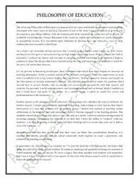 teaching philosophy statement examples psychology  birth plan  teaching philosophy statement examples psychology guidelines on writing a philosophy paper
