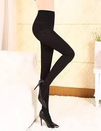 2017 <b>Hot Sale</b> Women's Ladies Girls Pantyhose Sexy thin <b>legs</b> anti ...