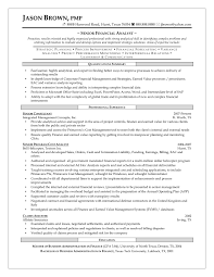 example cv of finance manager cipanewsletter cover letter financial resume examples resume examples financial
