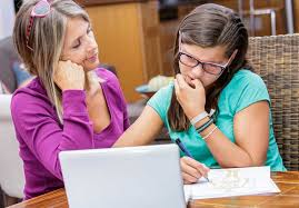 Free Online Math Homework Help   Near North District School Board Math Homework Help Online