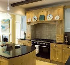 open kitchen design farmhouse:  kitchen farmhouse kitchen design and kitchen cabinet design as well as your pleasant kitchen along with